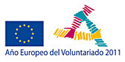 European Year 2011 | EYV 2011 ALLIANCE