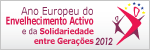 European Year 2012 | Active Ageing and Solidarity between Generations